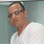DR. Ilir Shehu