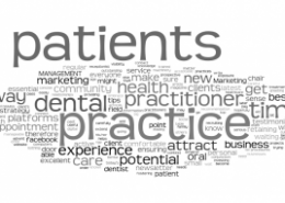 How-To-Get-New-Dental-Patients-300x191